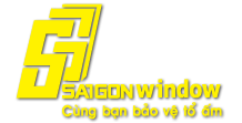 saigonwindow